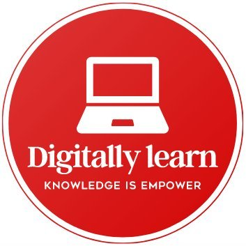 Digitally learn