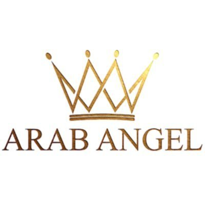 Arab Angel Fund
