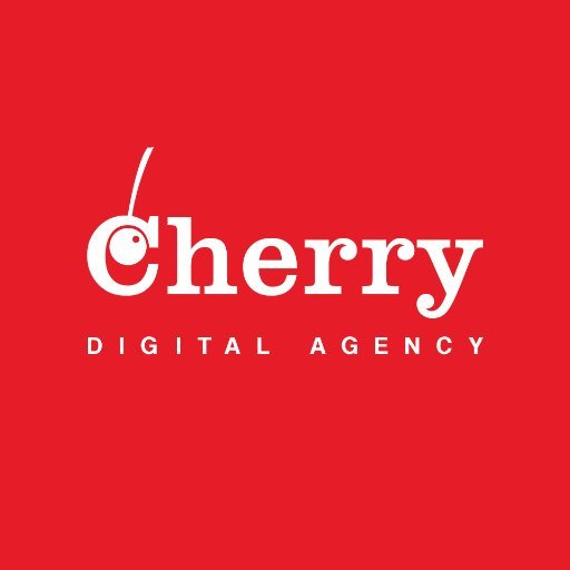 Digital Cherry