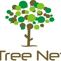 Treenet IT Business Solutions Pvt. Ltd.