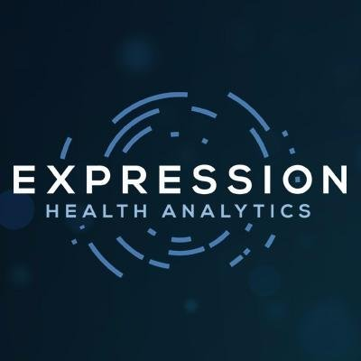 Expression Health Analytics