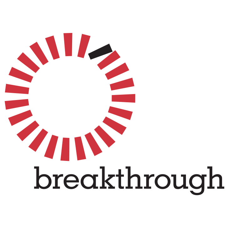 Breakthrough India