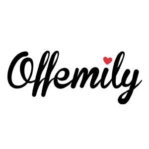 Offemily