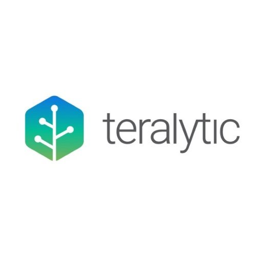 Teralytic