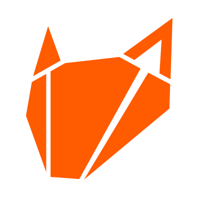 HitFox Group