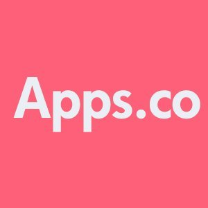 Apps punto Co