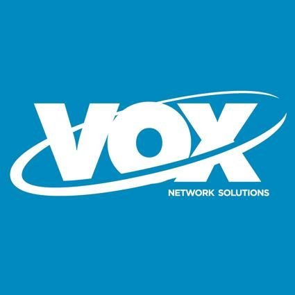 VOX NetworkSolutions