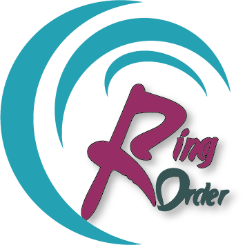 Ring and Order