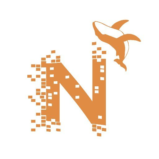 Nordwhale_official