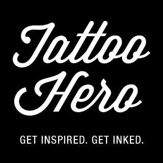 Tattoo Hero