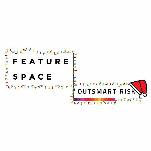 Featurespace Limited