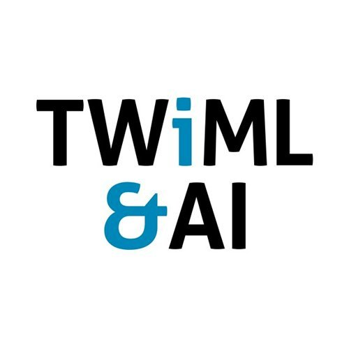 This Week in ML & AI