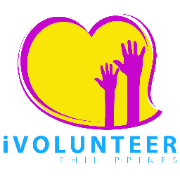 iVolunteer.com.ph