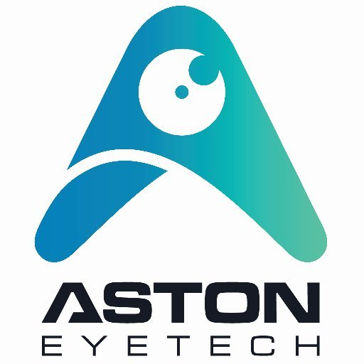 Aston EyeTech Ltd