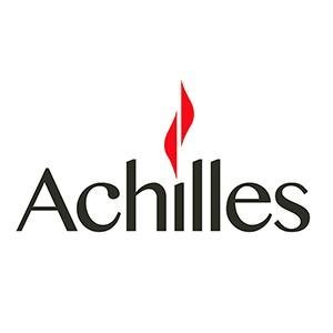 Achilles Group