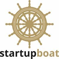 Startupboat.eu