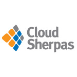 Cloud Sherpas