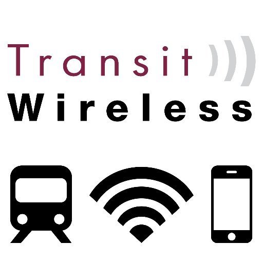 Transit Wireless