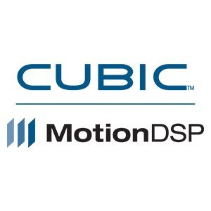 MotionDSP Software
