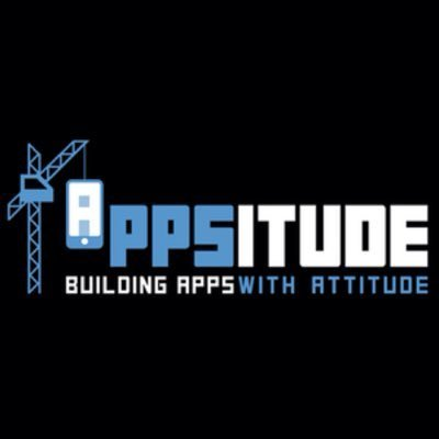 Appsitude