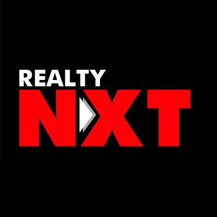 RealtyNXT