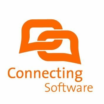 Connecting Software
