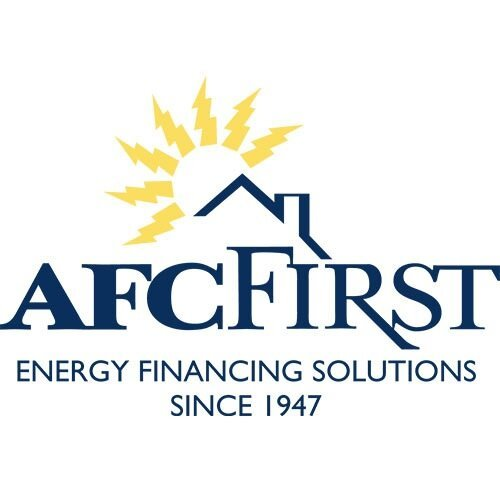 AFC First Financial