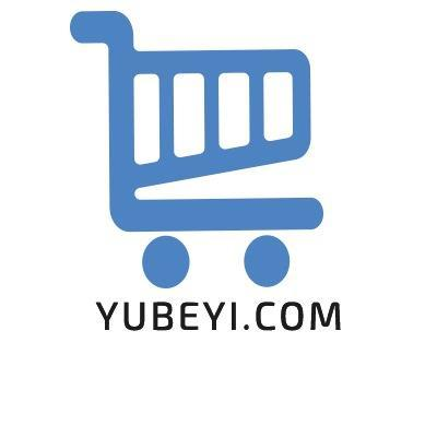 Yubeyi Online Shopping Limited