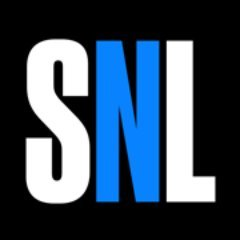 Saturday Night Live - SNL