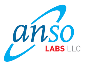 Anso Labs