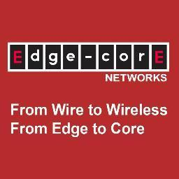 Edgecore Networks