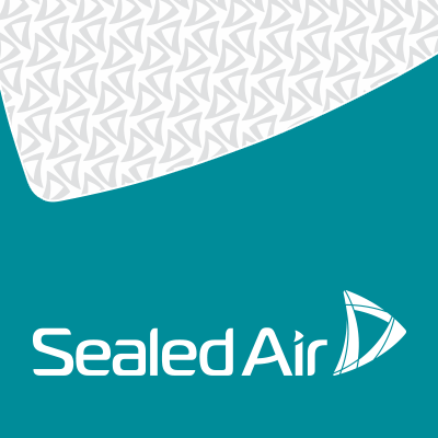 Sealed Air Food Care - Cryovac and Diversey Brands