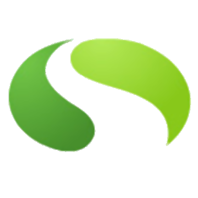 Synapse Group, Inc.