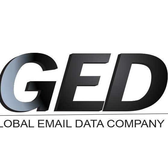 Global Email Data LLC