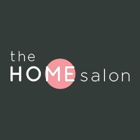 The Home Salon