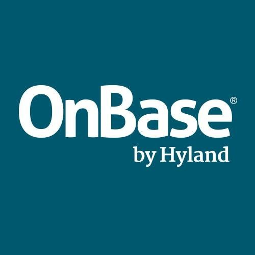 Hyland Software Inc