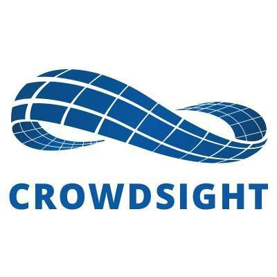 Crowdsight Mobile