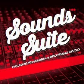 Sounds Suite Studios