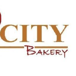 City Bakery