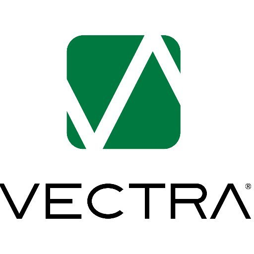 Vectra Networks, Inc