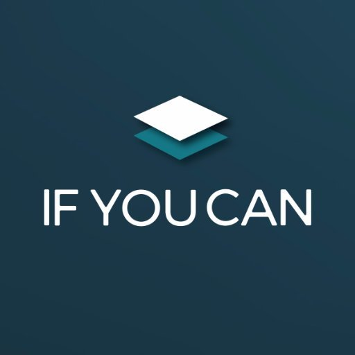 If You Can, LLC