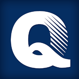 QuesTechGlobal