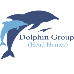 Dolphin Head Hunters - English speaking course in Chandigarh sector 34