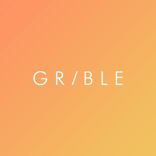 Grible