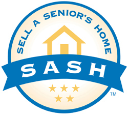 SASH Senior Home Sale Services