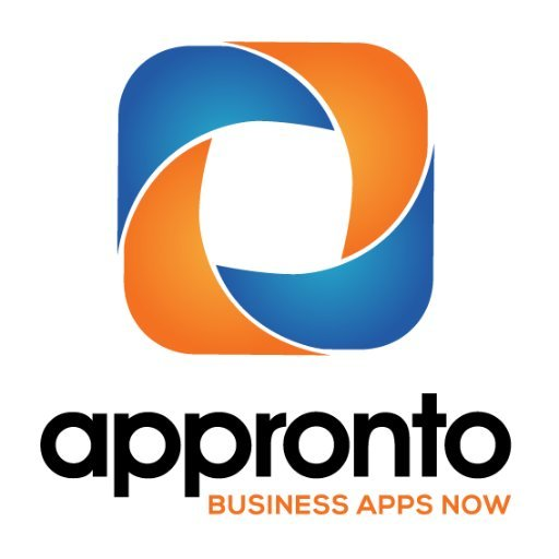 Appronto