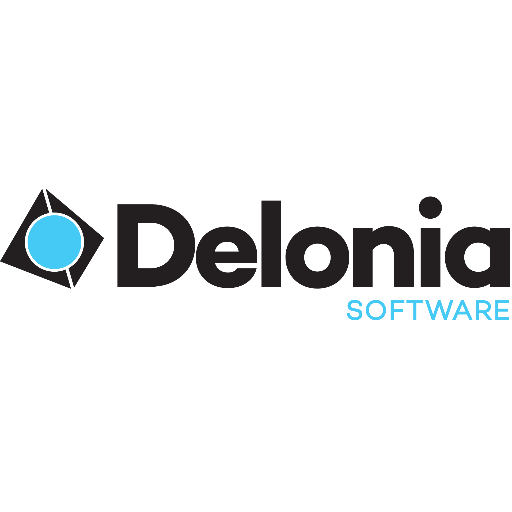Delonia Software