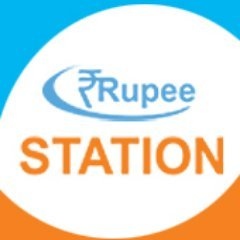 Rupeestation