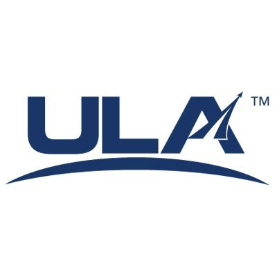 United Launch Alliance (ULA)
