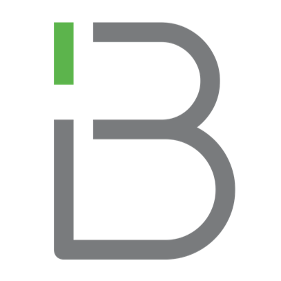 BioInspira, Inc.